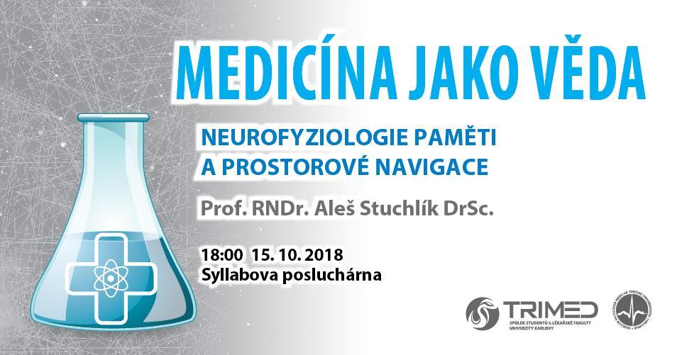 2018-02-stuchlik