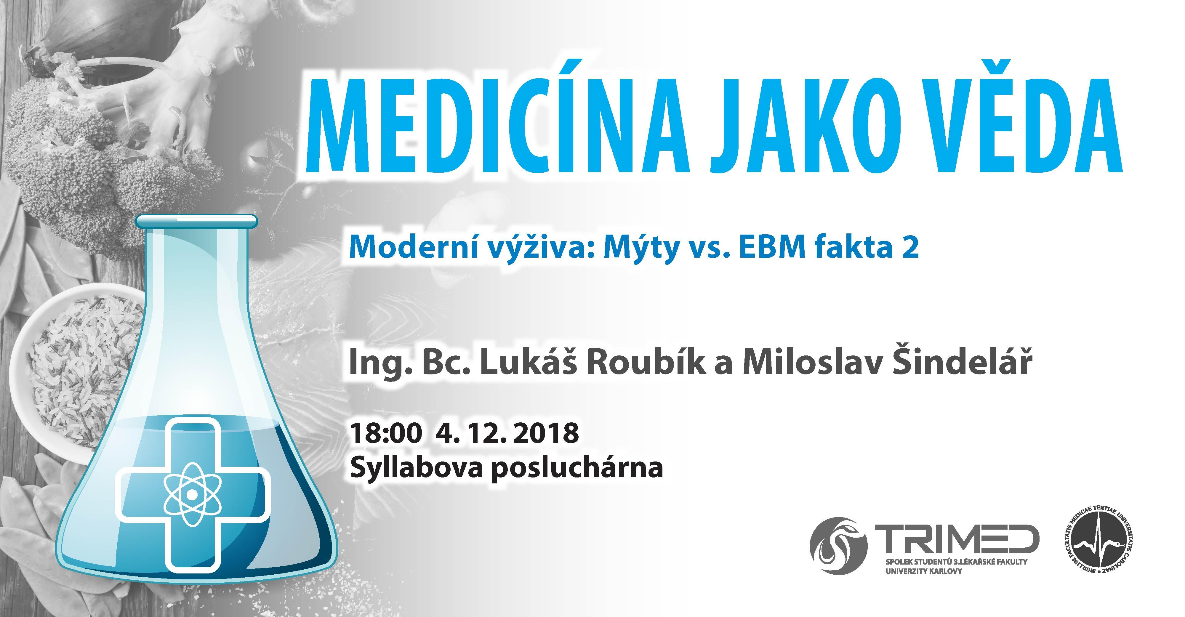 MJV-roubik