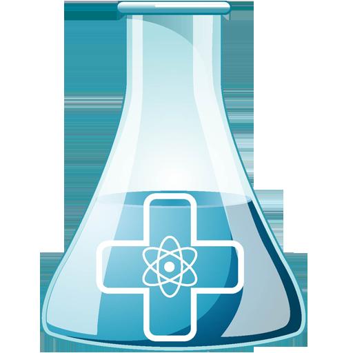 Medicína jako Věda